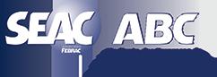 Seac ABC